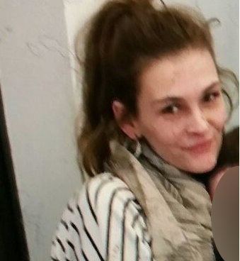 Appeal to find woman missing from Tilbury