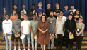 Standards rise again at Hassenbrook Academy