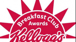 Thurrock school shave chance of winning £1,000 in Kellogg's Breakfast Club Awards