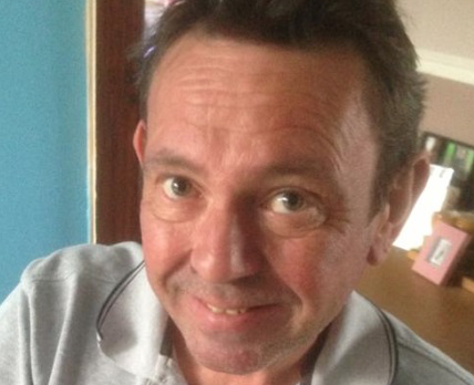 Missing man may be in Aveley