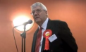Senior Thurrock Labour councillor suspended due to investigation