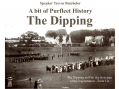 A look into Purfleet's Dipping
