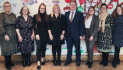Thurrock Council launches new scheme to support all young people with their mental health.