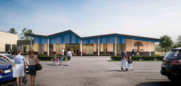 New special education school set for approval from Thurrock Council