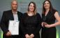 Tops Club housing scheme awarded major prize