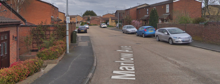 Family left homeless after fire in Purfleet
