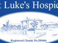 St Luke's Hospice make appeal
