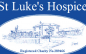 St. Luke's Hospice is seeking volunteers for Christmas tree collection and recycling fundraising initiative.