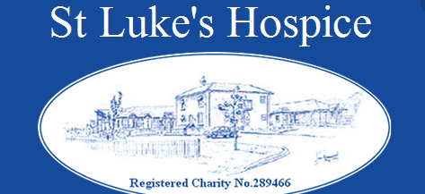 St Luke's Hospice make appeal