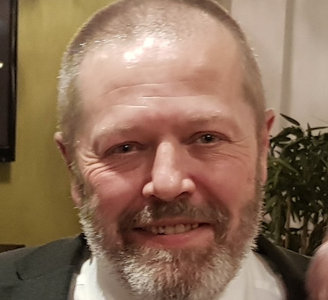 Woollard for Thurrock: Independent candidate set to stand at general election