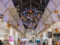 intu Lakeside continues to make meaningful difference to local community this Christmas
