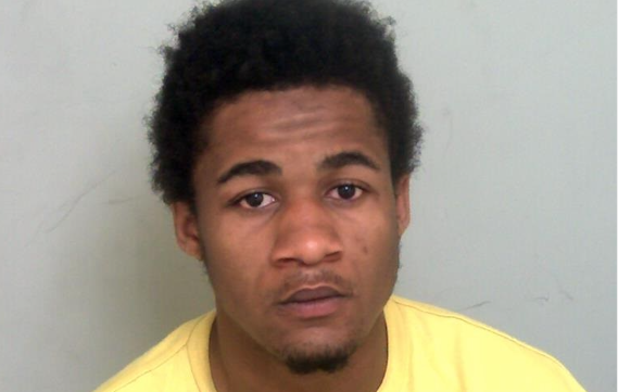 Teenager jailed for four years after stabbing a man in South Ockendon