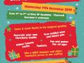 Olive Academy set to hold Christmas Bazaar
