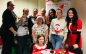 Grays based Bright & Beautiful celebrates Christmas early with its elderly clients