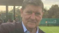 East Thurrock United mourn death of owner