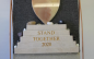 Thurrock memorial flame to feature in Holocaust anniversary exhibition