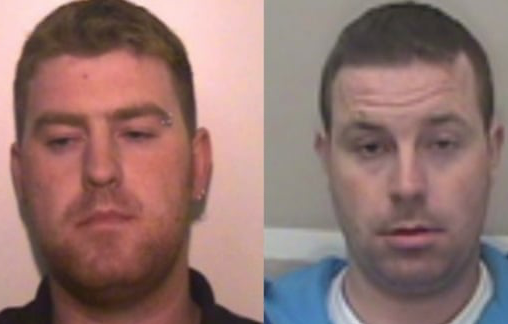 Grays lorry deaths: 'no European arrest warrant' for wanted brothers
