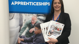 South Essex College solves small business apprenticeship problem