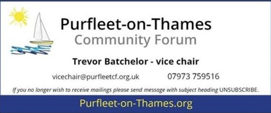 Council vote for Purfleet name change to Purfleet-on-Thames