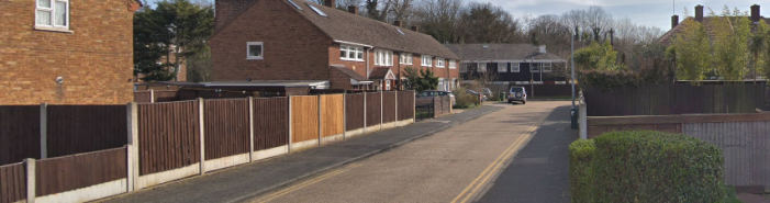 South Ockendon: Woman pleads guilty to returning to house closed under anti-social behaviour legislation