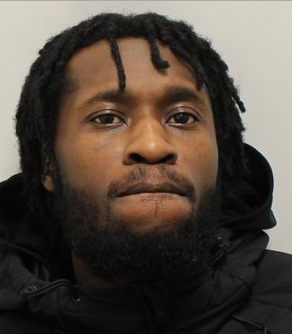 Drug dealer jailed for more than six years