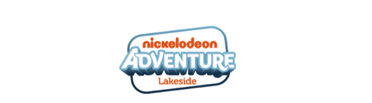 Get ready for PAW-fect family day out with new indoor play experience Nickelodeon Adventure at intu Lakeside