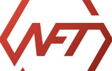 Thousands of jobs safeguarded at NFT but uncertainty continues over Tilbury arm