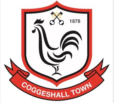 Football: Grays Ath fall to defeat against Coggeshall Town