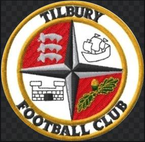 Football: Late Eljay strike wins it for Tilbury