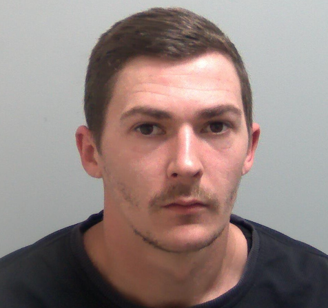 Horndon man jailed for three years for distraction burglaries