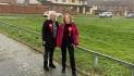 Thurrock Labour councillors continue to put pressure on possible building plans across borough