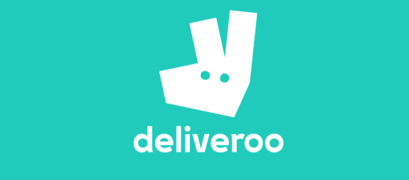Deliveroo reveals Grays' top take-aways
