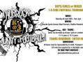 Thurrock Community Football Tournament 2020