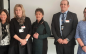 Modern Slavery Awareness Event held in Thurrock