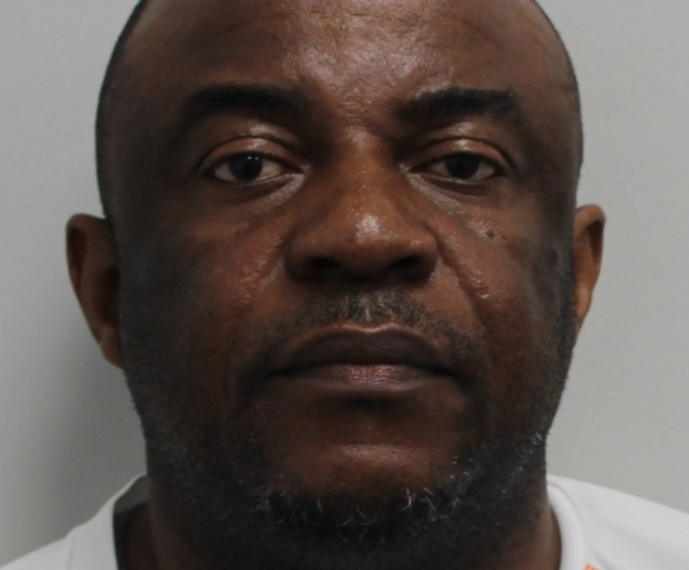 South Ockendon resident jailed for six years fo this part in £10 million on-line fraud