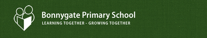 "South Ockendon school closed after family member ""shows symptoms of Coronavirus"""