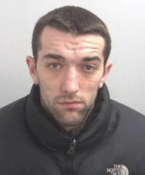 Man with links to Aveley and South Ockendon wanted by police