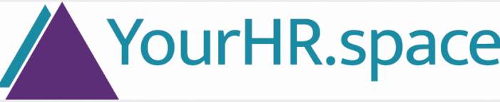 FREE Health & Safety Guidance and Documents for Home Working from Essex-based HR experts Yourhr.space