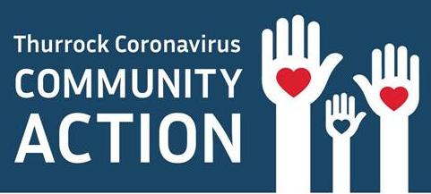 Thurrock Coronavirus Community Action launches