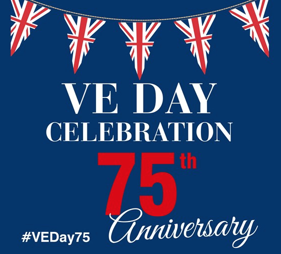 Thurrock Council set to mark VE Day