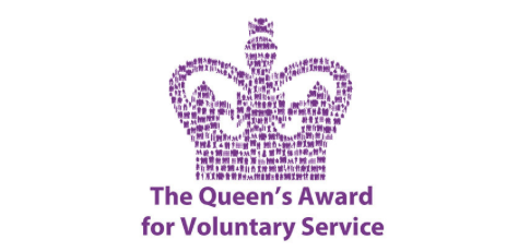 Thurrock voluntary organisation receives prestigious Queen's Award for Voluntary Services 2020