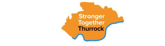 Volunteers across Thurrock thanked for their work