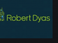 Robert Dyas at Lakeside set to re-open