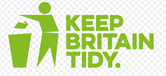 Thurrock's streets are cleaner than ever say Keep Britain Tidy
