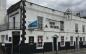 Coronavirus: Aveley pub shuts after customer tests positive