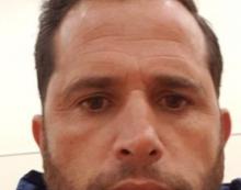 Football: Grays Athletic add to backroom staff