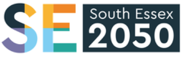 Proposals submitted to Government to help unlock potential of South Essex