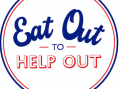 Eat Out to Help Out launches in Thurrock