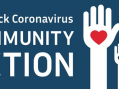 Thurrock Coronavirus Community Action continues to support residents