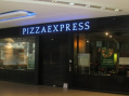 Sixty-seven Pizza Express restaurants to close across Britain with up to 1,100 jobs at risk